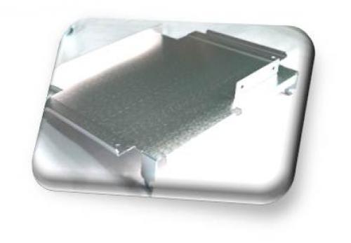电子产品零件电镀