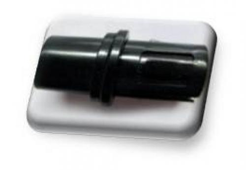锌镍合金电镀